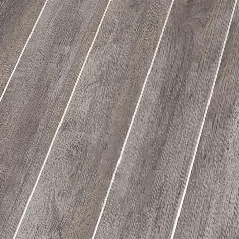 Ламинат FALQUON Blue line nature White oak sl 32 класс