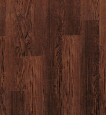 Ламинат BERRY ALLOC Teak 32 класс