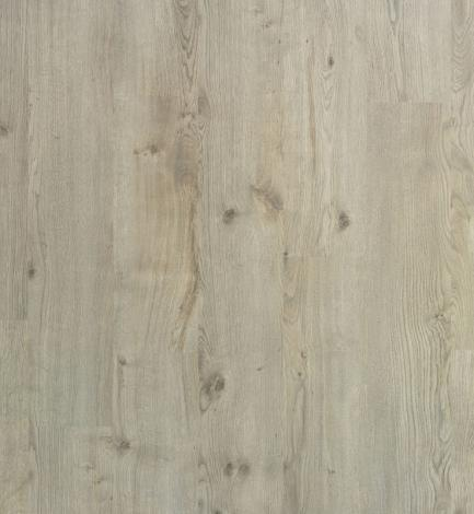 Ламинат BERRY ALLOC Loft Rustic light oak 32 класс