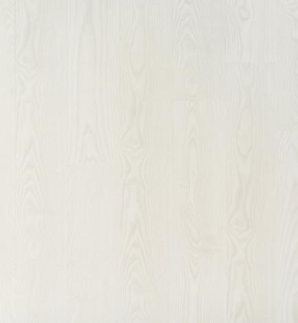 Ламинат BERRY ALLOC Loft White chocolate oak 32 класс