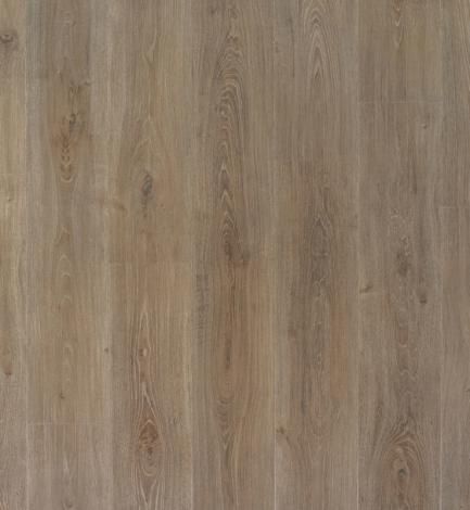 Ламинат BERRY ALLOC Martinique oak 32 класс