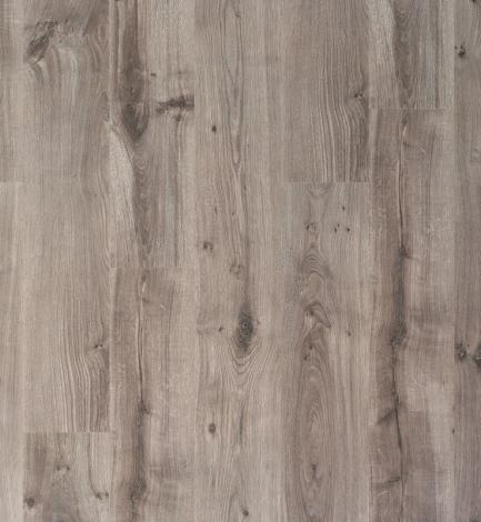 Ламинат BERRY ALLOC Silver grey oak 32 класс