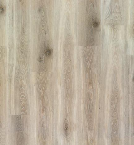 Ламинат BERRY ALLOC Elegant light oak 33 класс