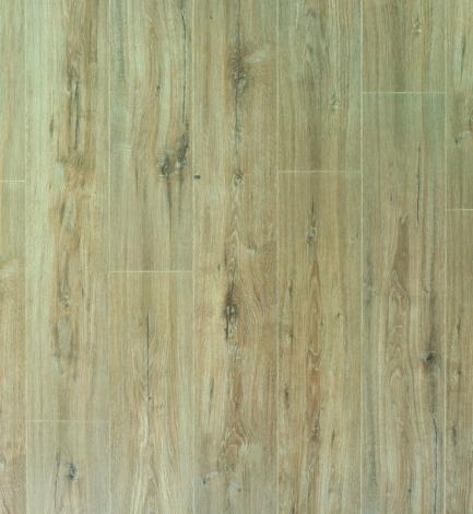 Ламинат BERRY ALLOC Empire Millenium white oak 33 класс