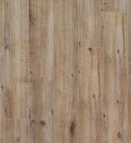 Ламинат BERRY ALLOC Frosted oak 33 класс
