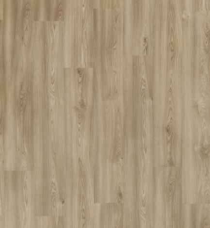 ПВХ плитка BERRY ALLOC Columbian oak 636m 32 класс