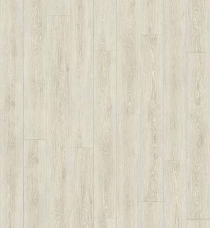 ПВХ плитка BERRY ALLOC Toulon oak 109s 32 класс