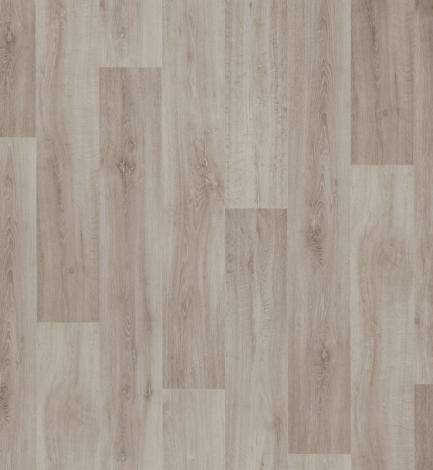 ПВХ плитка BERRY ALLOC Lime oak 939s 32 класс