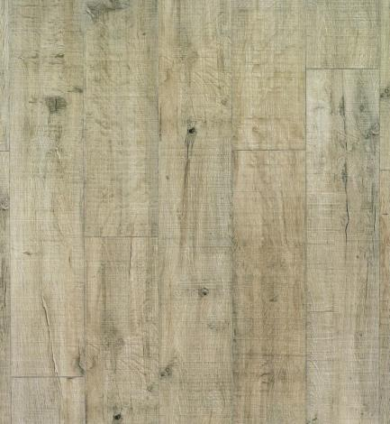 Ламинат BERRY ALLOC Sawcut oak 33 класс