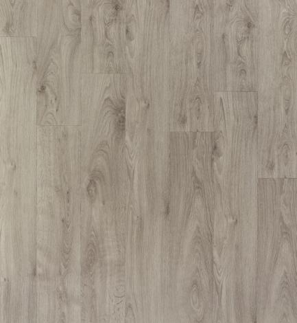 Ламинат BERRY ALLOC Elegance Almond oak 32 класс
