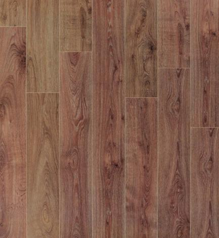 Ламинат BERRY ALLOC Elegance Antique oak 32 класс