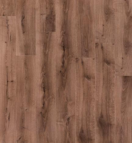 Ламинат BERRY ALLOC Elegance Chestnut oak 32 класс