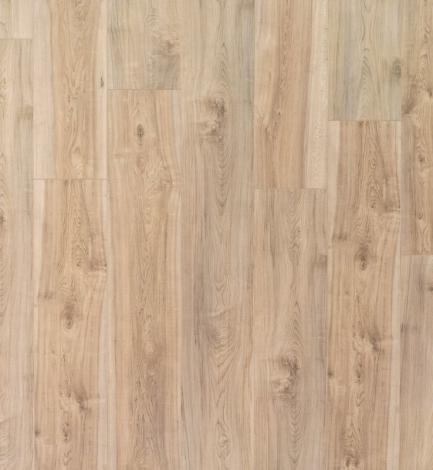 Ламинат BERRY ALLOC Elegance Natural maple 32 класс