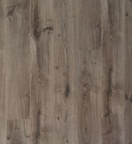 Ламинат BERRY ALLOC Loft Silver grey oak 32 класс