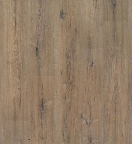 Ламинат BERRY ALLOC Millenium natural oak 32 класс