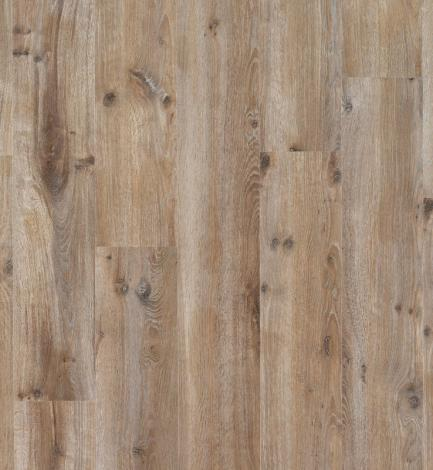 Ламинат BERRY ALLOC Frosted oak 32 класс