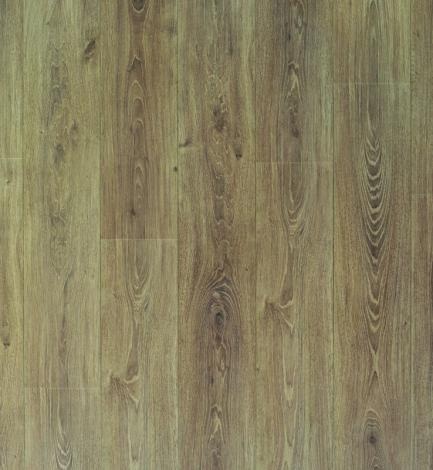 Ламинат BERRY ALLOC Bordeaux oak 32 класс