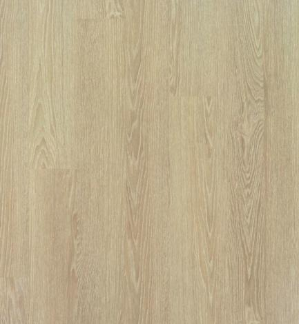 Ламинат BERRY ALLOC Chic Crete oak 32 класс