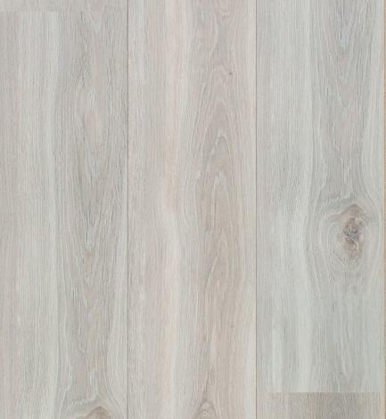 Ламинат BERRY ALLOC Original Elegant natural oak 34 класс