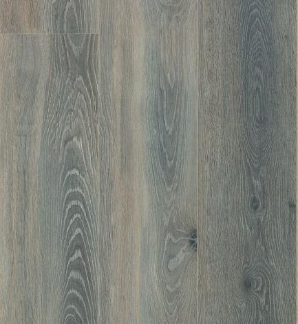 Ламинат BERRY ALLOC Original Elegant soft grey oak 34 класс