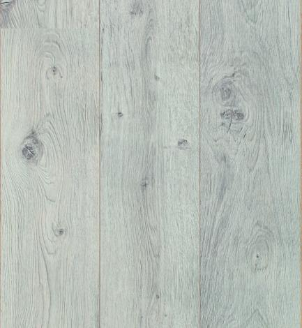 Ламинат BERRY ALLOC Original Copenhagen oak 34 класс