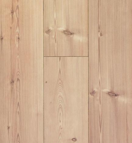 Ламинат BERRY ALLOC Original White pine 34 класс