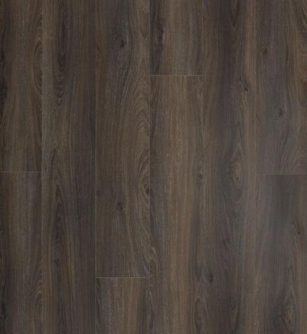 Ламинат BERRY ALLOC Original Manhattan oak 34 класс