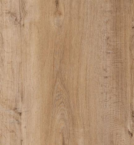 Ламинат BERRY ALLOC Original Bond oak 34 класс