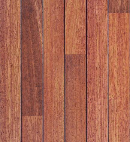 Ламинат BERRY ALLOC Original Oiled teak shipdeck 34 класс