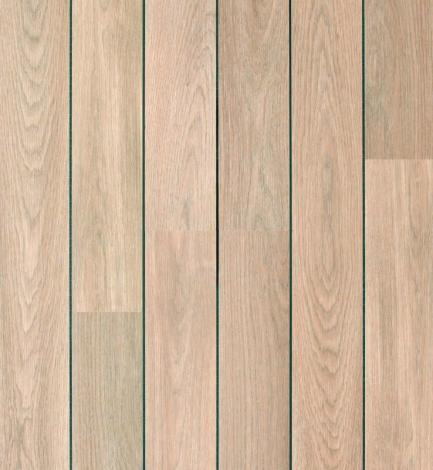 Ламинат BERRY ALLOC Original White oiled oak shipdeck 34 класс