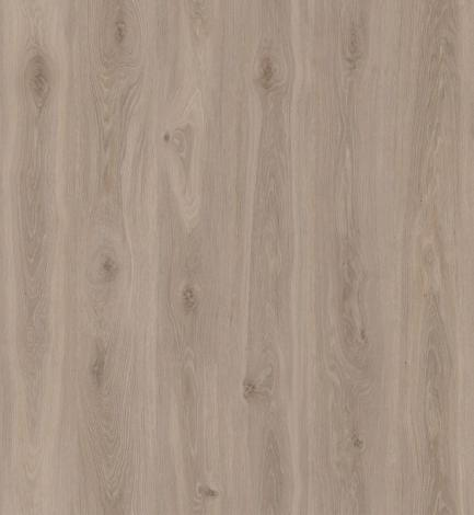 Ламинат BERRY ALLOC Original Trondheim oak 34 класс