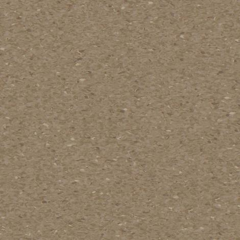Линолеум TARKETT Granit dark beige 0414 43 класс