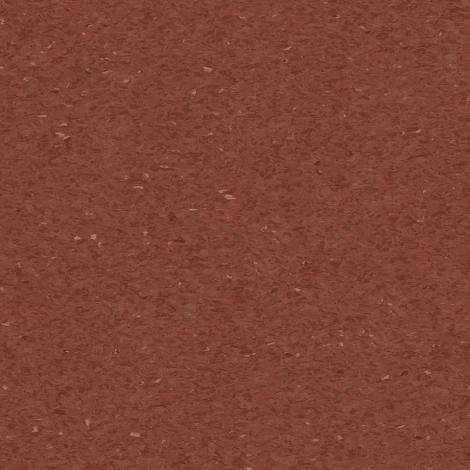 Линолеум TARKETT Granit red brown 0416 43 класс