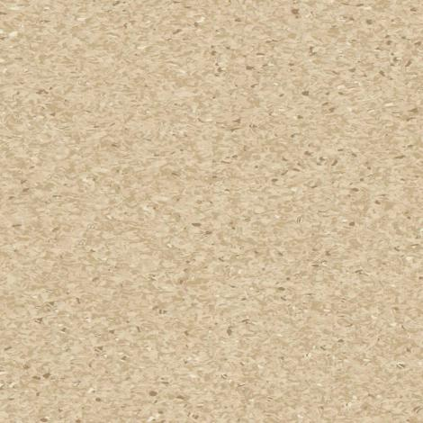 Линолеум TARKETT Granit yellow beige 0428 43 класс