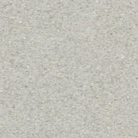Линолеум TARKETT Granit concrete light grey 0446 43 класс