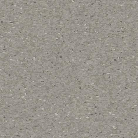 Линолеум TARKETT Granit concrete medium grey 0447 43 класс