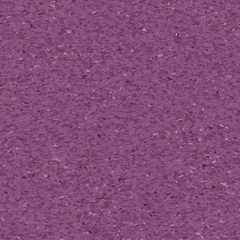 Линолеум TARKETT Granit medium violet 0451 43 класс