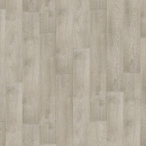 Ламинат TARKETT 504002073 Oak nancy modern 33 класс