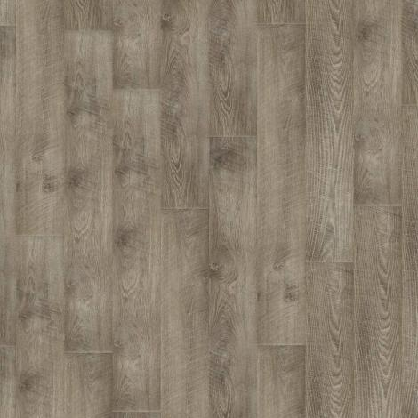 Ламинат TARKETT Artisan Oak nancy classic 33 класс