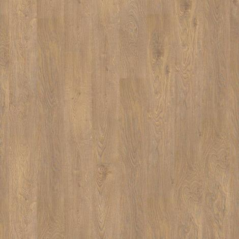 Ламинат TARKETT 504023040 Oak avignon dark brown 33 класс