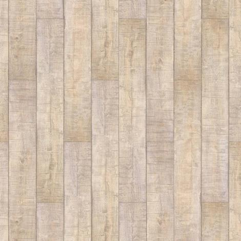 Ламинат TARKETT Oak avignon beige 33 класс