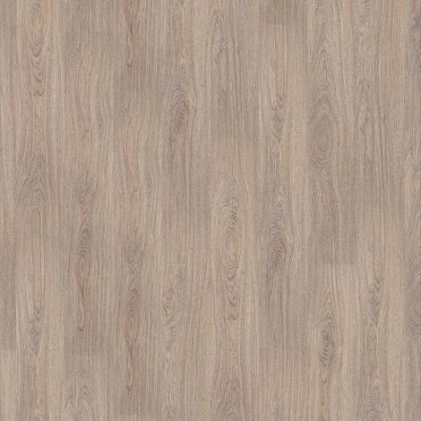Ламинат TARKETT 504023051 Oak tango light 33 класс