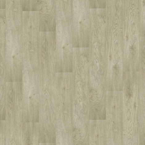 Ламинат TARKETT Oak sonata beige 33 класс