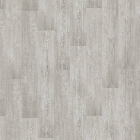 Ламинат TARKETT 504035104 Patchwork light grey 33 класс