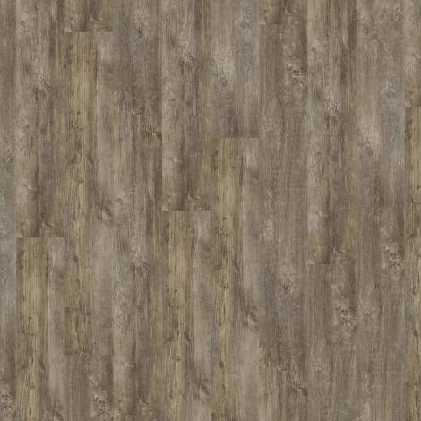 Ламинат TARKETT Patchwork brown 33 класс