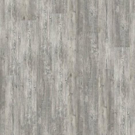 Ламинат TARKETT 504035107 Patchwork dark grey 33 класс