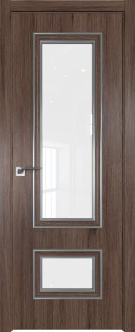 Межкомнатная дверь PROFILDOORS ZN 59ZN (800x2000 мм) Салинас темный ЛАК КЛАССИК