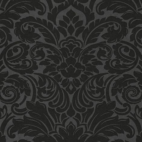 Обои флизелиновые ARCHITECTS PAPER Luxury wallpaper