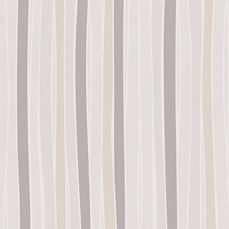 A.s. creation, simply stripes 302811