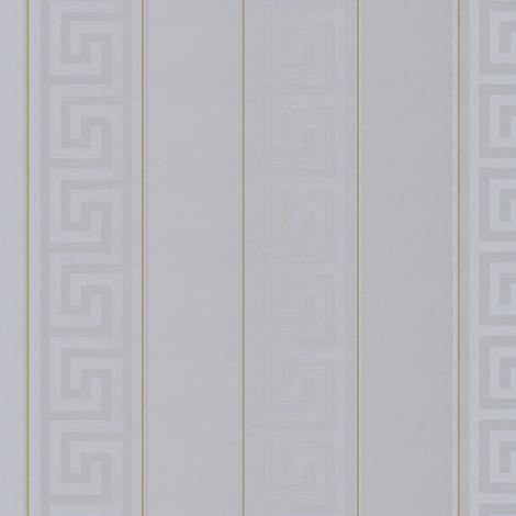 Versace home, versace wallpaper 935245